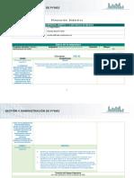 PLANEACIÓN DIDÁCTICA_UNIDAD 1.pdf
