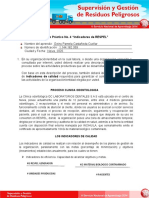 practico4_supervisionRAP 4
