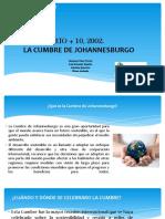 rio + 10 2002 (2)