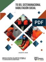 Reglamento-del-SIstema-de-Rehabilitación-Social-SNAI-2020_compressed