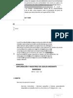 GLAB-DE-001_V1_Normas_Invias_Seccion_100-13.docx
