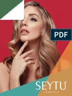 Catálogo-de-productos-SEYTÚ-versión-Perú-Septiembre-2016 (1)