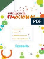 1_fichero_socioemocional .pdf