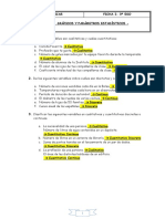 Ficha_I_-_Estadistica_RESUELTA.pdf