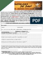 MEDITAÇÃO-NIB-28-JUNHO-2020-AS-BATALHAS-DE-DAVI-SEMANA-4-LETRA-GRANDE