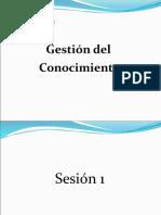 CLASE  DE  GESTION DEL CONOCIMIENTO.pdf