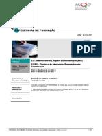 322022 - Tcnicoa-de-Informao-Documentao-e-Comunicao_ReferencialEFA