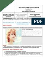 actividad  de las cometas.pdf