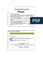 marketing-mix-preco-120206183918-phpapp02