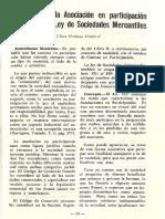 12627-Texto del artículo-50205-1-10-20150516