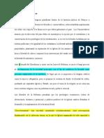 CAMBIO EN LA IGLESIA- LIBERALISMO.docx