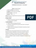 GUÍA PARA REALIZAR PREPARATORIO DE PRÁCTICA (3)