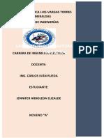 PRÁCTICA Nº3.docx