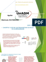 EEYM_U1_EA_CECA.pptx