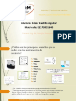 EEYM_U3_A3_CECA.pptx