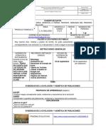 9. DOC PRISCILA FONSECA BIOLOGIA GUIA 4