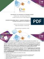 Formato 2- Formato para elaborar el trabajo de solución de casos con conceptos principales de las unidades 1 y 2 (1) (1).docx