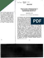 Kant. Ensayo para introducir en la filosofía el concepto de magnitudes negativas.pdf