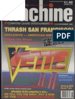 TheGamesMachine24-Nov89.pdf