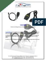fiche technique vag-com.pdf