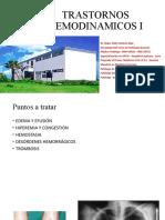 T. HEMODINAMICOS 1