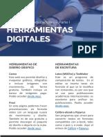 Recursos para educadores_ herramientas digitales.pdf