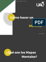 Cómo hacer un Mapa Mental.pdf