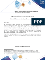 Anexo 5 - Fase 5-Documento Final..docx