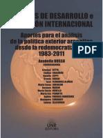 Busso (coord).2016.Modelos de desarrollo.pdf