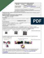 Guia 2. 5° grado Matematicas . Profe Fabian.docx