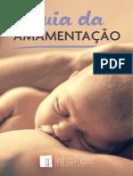 1539950950andreia_friques_ebook_guia_da_amamentao