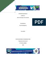 Actividad de aprendizaje 1 (Autoguardado)