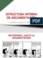 ESTRUCTURA_INTERNA_Y_EXTERNA_DE_LA_ARGUMENTACION_
