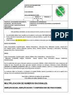 File_138403_Tarea_FRACCIÓN AMPLIADA Y SIMPLIFICADA.docx