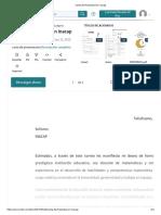 Carta de Presentación Inacap.pdf