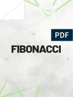 Fibonacci Cohen