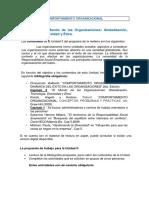 Aula_Virtual_Unidad_2.pdf