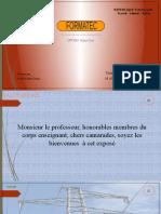 PRESENTATION DE L'EXPOSE.pptx