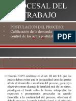 Postulacion del proceso (1).pptx