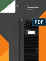 EXM 10-250 KVA-ESPAÑOL.pdf