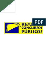 ECO11_Fundamentos_Economia_Rocha