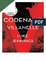 1. Codename Villanelle.pdf