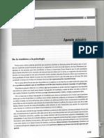 243170690-Freud-Una-aproximacion-texto-pdf.pdf