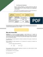 Caso Mercado (1)