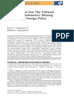 aspp.12393.pdf