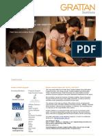 Grattan Institute Targeted Teaching Report.pdf