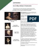 Frankenstein Background.pdf