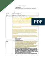 TAREA 5 biomecanica (1)