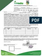 Anexo_declaración jurada afiliacion de oficio SAT  venezonalos