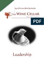 winecellar2011-jan